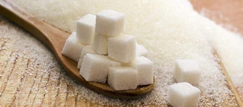 PCOS en geraffineerde suiker