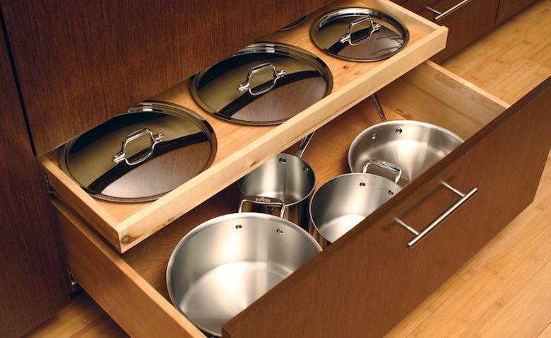 Heel belangrijk bij gezonder eten en leven: haal de pannen uit de kast en kook je eigen maaltijden