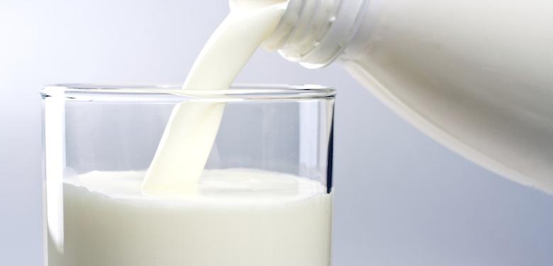 Is melk ongezond of toch goed voor elk?