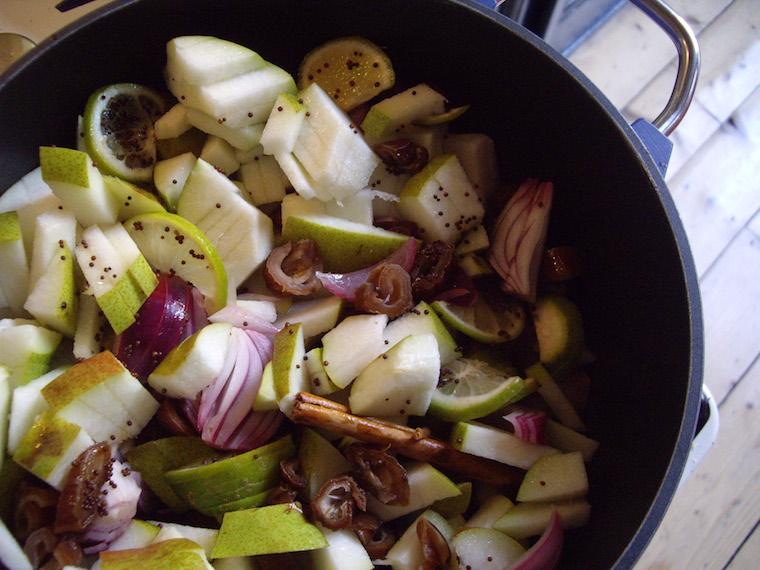 Koken voor ProeveRijk