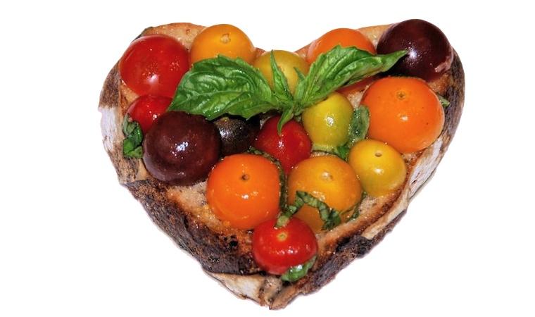 Vegan in sociale situaties: een etentje met vrienden