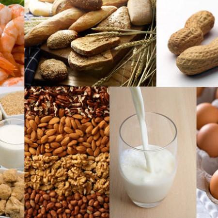 Help ik kan er niet (meer) tegen: Voedselallergie en intolerantie