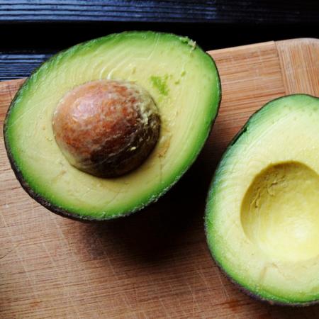 Hoe gezond is avocado?