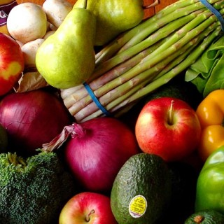 10 vooroordelen over veganisme