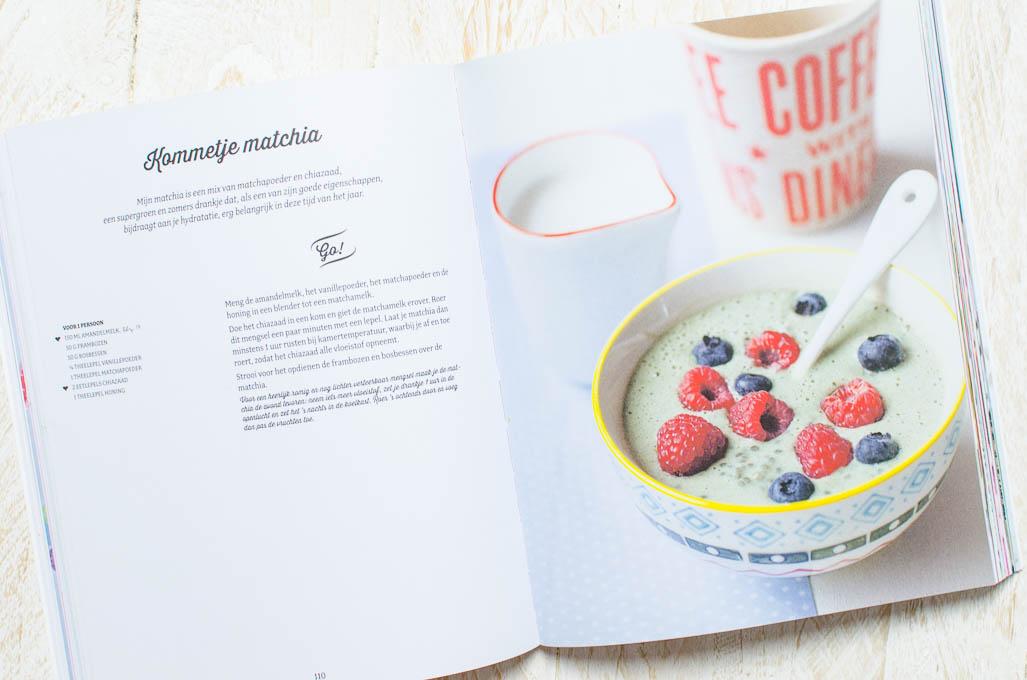 Kookboek-Groen-Is-Geweldig-2